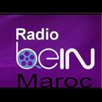 Rádio Bein Maroc Arabic Music