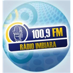 Rádio Imbiara AM Brazilian Talk