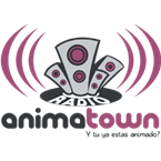 Radio AnimaTown Mexican