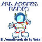 All Access Radio Top 40/Pop
