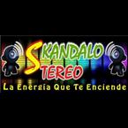 Skandalo Stereo