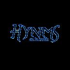 Hynmsenla Radio