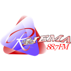 Radio Rhema 88.7 FM Christian Talk