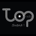 TOP RADIO CORDOBA