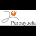 Radio Parpayuela Top 40/Pop