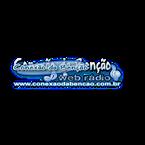 Conexão Da Benção Brazilian Music