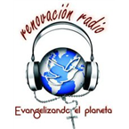 Renovacion Radio Christian Spanish