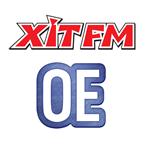 Hit FM Okean Elzy Top 40/Pop