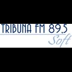 Tribuna FM Soft Adult Contemporary