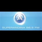 Radio Superandina Spanish Music