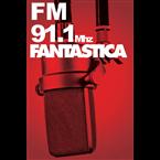 FM Fantástica Spanish Music