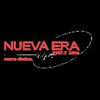 Radio Nueva Era Electronic