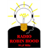Radio Robin Hood Local Music