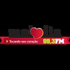 Rádio Melodia Evangélica