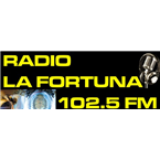 Radio La Fortuna Spanish Music