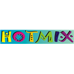 Rádio HotMix (Dj Cadu) Funk Carioca