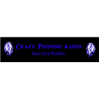 Crazy Poisons Radio Variety