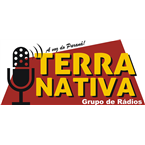Rede Terra Nativa Current Affairs
