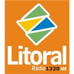 Rádio Litoral AM Current Affairs
