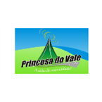 Rádio Princesa do Vale Brazilian Music