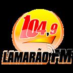 Rádio Lamarão Community