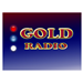 Gold Radio Branicevo Folk