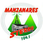 Manzanares Stereo FM Spanish Music