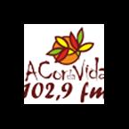 Rádio A Cor da Vida Evangélica