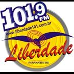 Rádio Liberdade FM Brazilian Popular