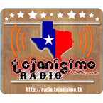 Tejanisimo Xtreme radio Tejano