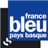 France Bleu Pays Basque French Music