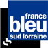France Bleu Sud Lorraine French Talk