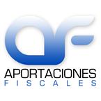 Radio Aportaciones Fiscales Rock