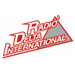 Radio Delta International Italian Music