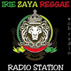 Irie Zaya Reggae Radio Station Reggae