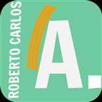 Aprizion Radio - Roberto Carlos Jovem Guarda