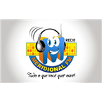 Rede Meridional FM (Pimenta Bueno) Brazilian Popular