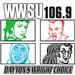 WWSU College Radio