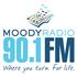 WMBI-FM Christian Talk