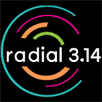 Radial 3.14