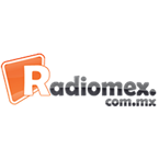 Radiomex