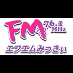 FM Miki Community