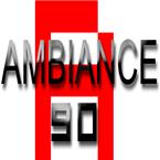 Ambiance 90 90`s