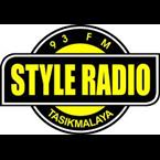 Style 93 FM Top 40/Pop
