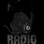 Head Radio Top 40/Pop