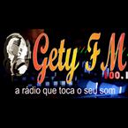Gety FM