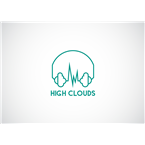 HighClouds Alternative Rock