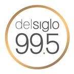 Del Siglo 99.5 Top 40/Pop