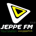 Jeppe FM Top 40/Pop
