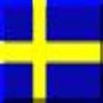 Schweden Radio Variety